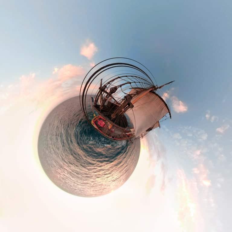 planete 360 hermione